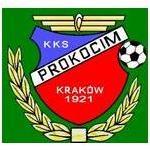 KS Kolejarz-Prokocim