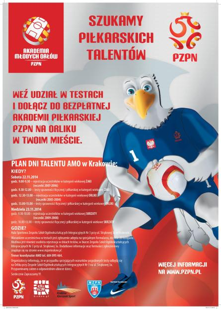 plakat krakow 426x600-page-001