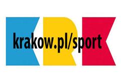 krakow.pl/sport