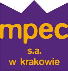 Miejskie Przedsiębiorswo Energetyki Cieplnej w Krakowie