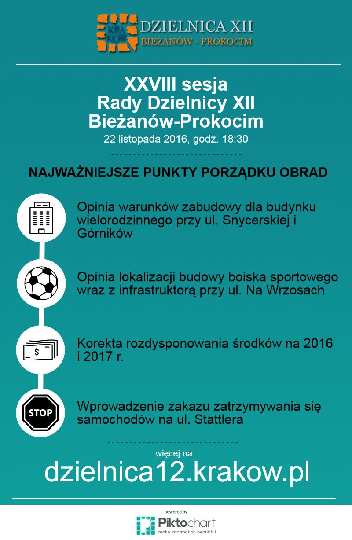 28-sesja-rady-dzielnicy-12-porzadek-obrad