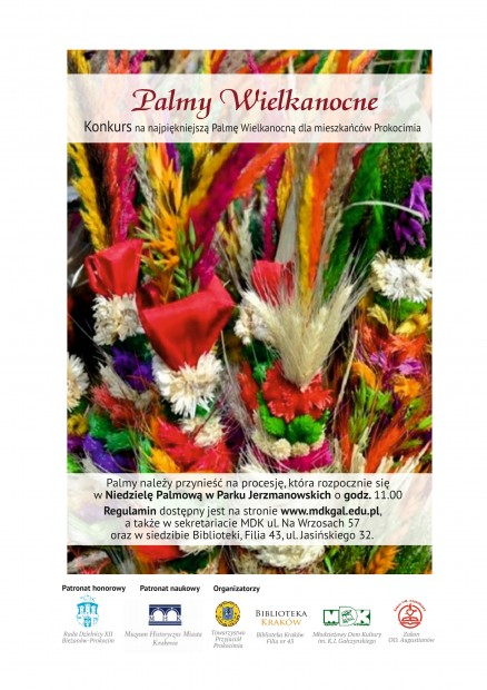 Palmy wielkanocne plakat-page-001