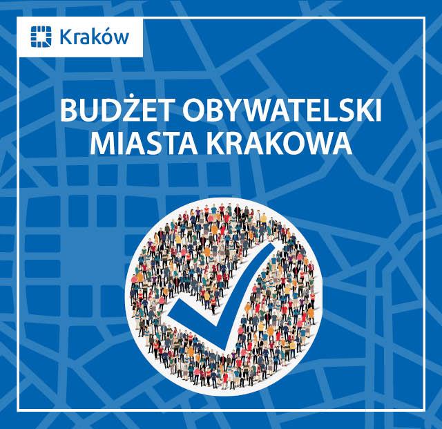 budżet obywatelski 2017 logo
