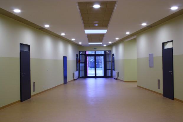 Przedszkole Rżąka