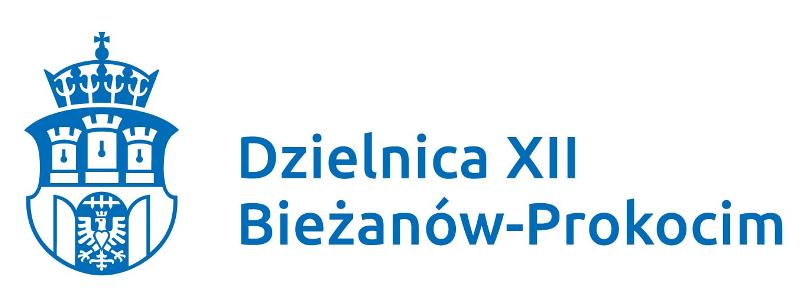 Dzielnica XII Bieżanów-Prokocim Miasta Krakowa